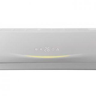 Инверторен климатик Gree GWH12RB/K3DNA3C Viola II, Wi-Fi, 12 000 BTU, Клас  А++