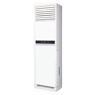 Колонен климатик KOBE KMF-H60A5/AR, 50000 BTU, Клас A