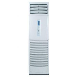 Колонен климатик KOBE KMF-H63A6/A, 48000 BTU