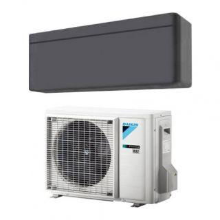Инверторен климатик DAIKIN FTXA25AT / RXA25A STYLISH A+++
