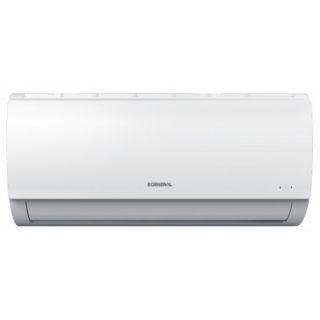 Инверторен Климатик Fujitsu General ASHG18KLCA / AOHG18KLTA