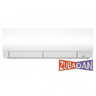 Хиперинверторен климатик Mitsubishi Electric MSZ-FH50VE/MUZ-FH50VEHZ Zubadan