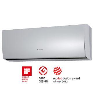 Хиперинверторен климатик Fuji Electric RSG09LTCA 9000 BTU клас А+++