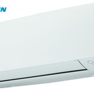 Инверторен климатик DAIKIN FTXC50B/RXC50B SENSIRA